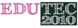 Edutec 2010